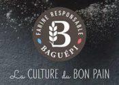 logo-baguepi