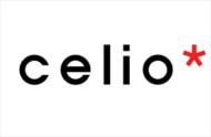 logo-celio