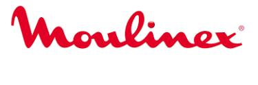 logo-moulinex