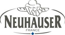 logo-neuhauser