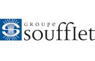 logo-soufflet-groupe