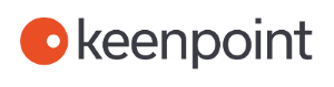 Keenpoint Consulting